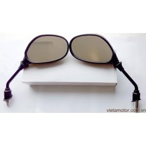 Gương chiếu hậu Hoda (Vision)