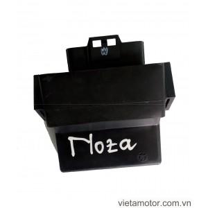IC (Nozza)